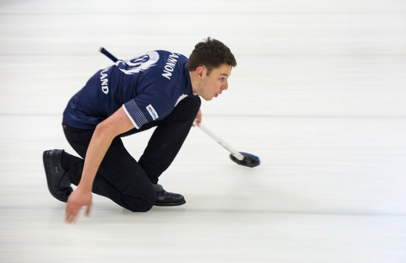 Curling-Scozia-Junior-WCF.jpg