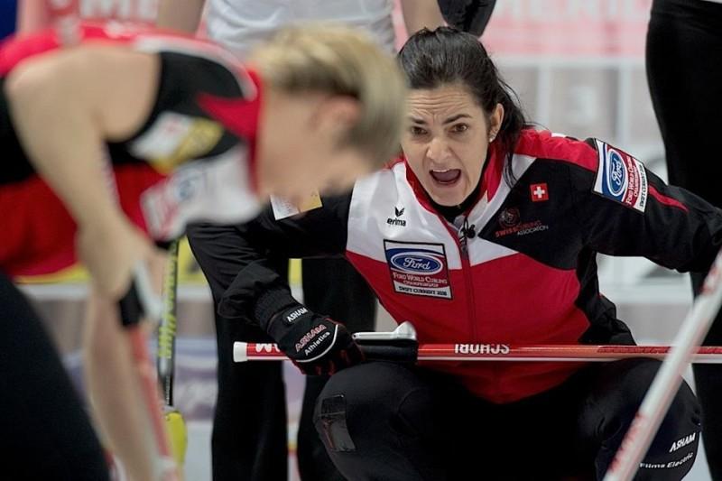 Curling-Svizzera-F-WCF.jpg