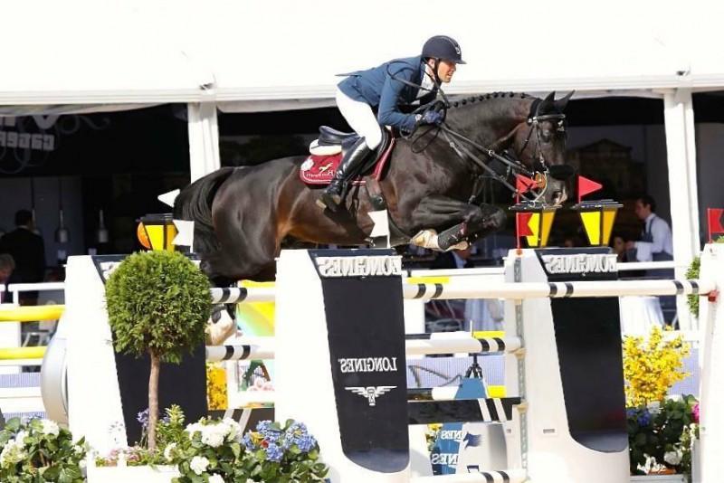 Equitazione-Simon-Delestre-FB.jpg