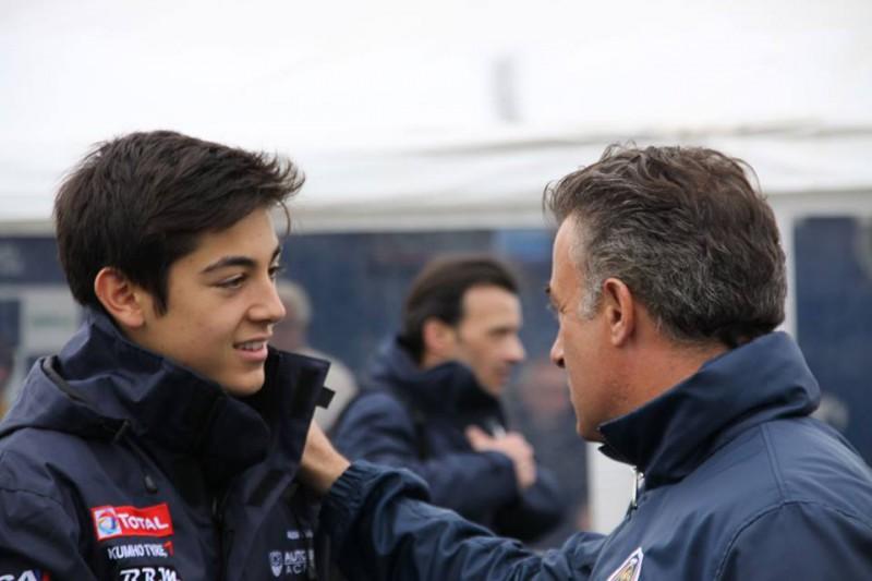 F1-Giuliano-Alesi-Jean-Alesi-FB.jpg