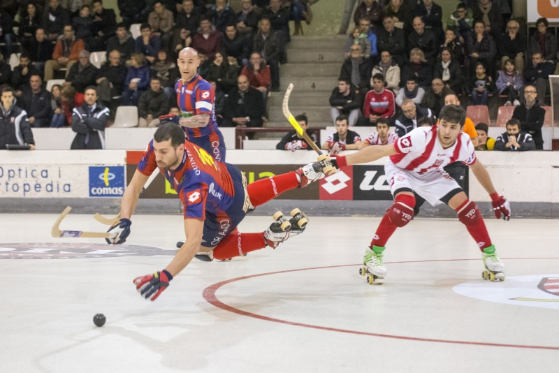 Forte-dei-Marmi_Hockey-pista_baldi.jpg