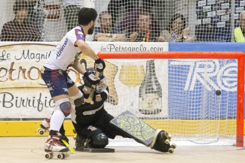 Forte_Baldi_Hockey-pista.jpg