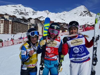 Olimpiadi Invernali PyeongChang 2018: la Svezia. Le speranze di podio e gli obiettivi per il medagliere