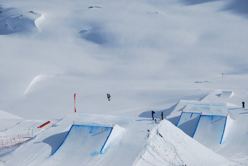 Freestyle-Slopestyle-FIS-Freestyle-Skiing.jpg