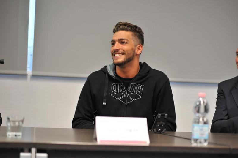 Gabriele-Detti-nuoto-foto-Fabio-Castellanza.jpg