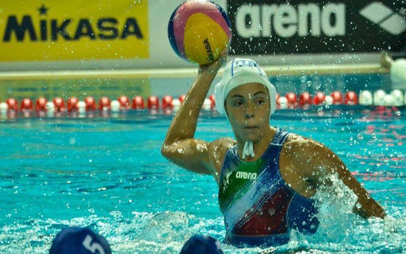 Garibotti-Pallanuoto-Daniela-Bolla.jpg