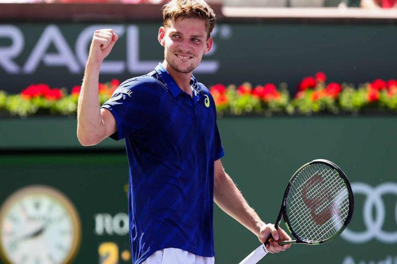 Goffin-Tennis-Pagina-FB-Goffin.jpg