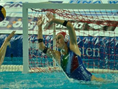Pallanuoto, preolimpico femminile 2016: DIRETTA LIVE STREAMING Olanda-Italia