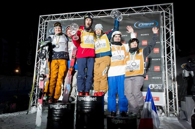 Halfpipe-Kevin-Rolland-Ayana-Onozuka-FIS-Freestyle-Skiing.jpg