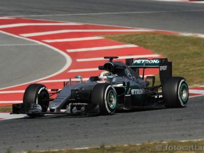 Formula 1, GP di Gran Bretagna: l'ordine d'arrivo. Hamilton in trionfo