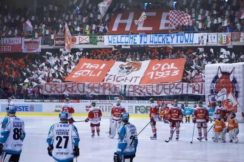 Hockey-Bolzano-foto-fb-hockey-33.jpg