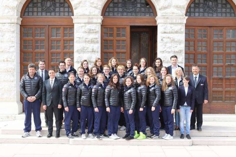Italia-hockey-ghiaccio-femminile-mondiali-2016-foto-fisg-fb.jpg