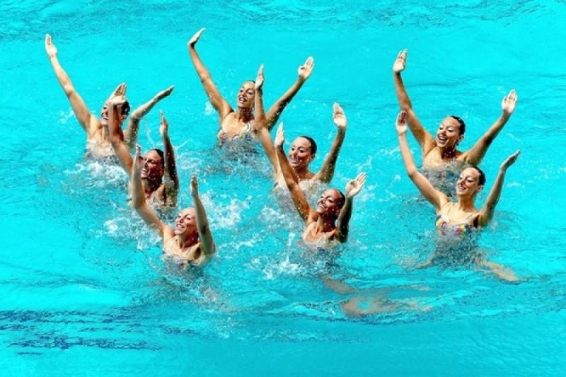 Italia-nuoto-sincronizzato-qualificata-a-Rio-2016-foto-fin-dpm.jpg