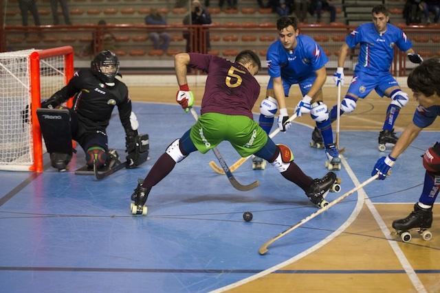 Italia_Portogallo_Hockey-pista_Cerh_U23.jpg
