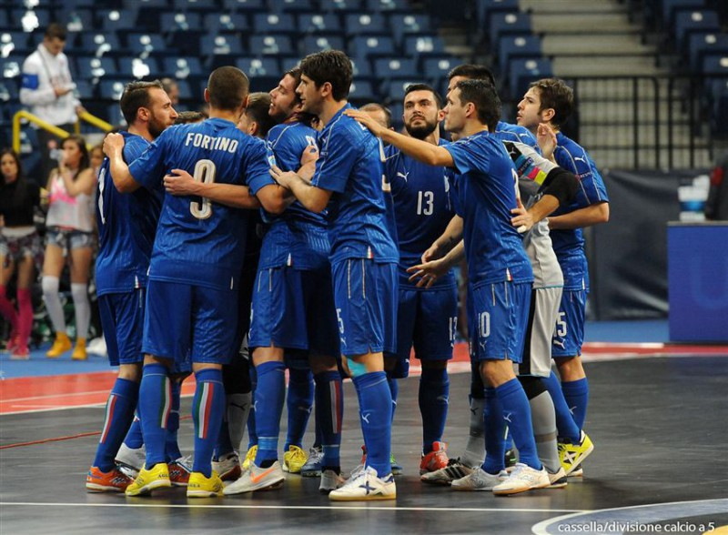 Italia_calcio-a-cinque_cassella_Divisione.jpg