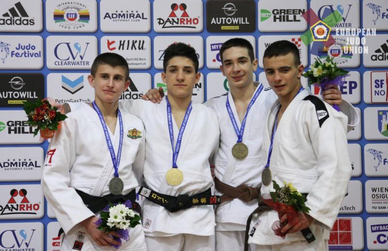 Judo-Alessandro-Aramu.jpg