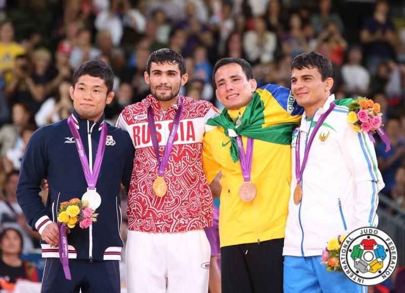 Judo-Arsen-Galstyan-Hiroaki-Hiraoka-Felipe-Kitadai.jpg