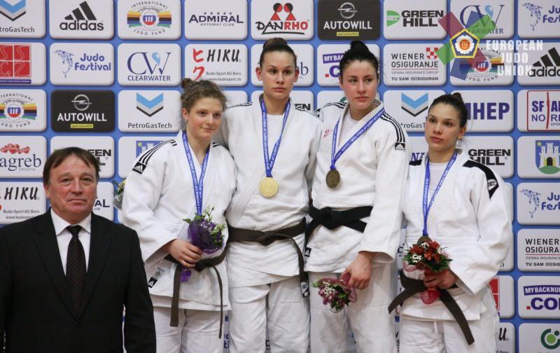 Judo-Chiara-Lisoni.jpg