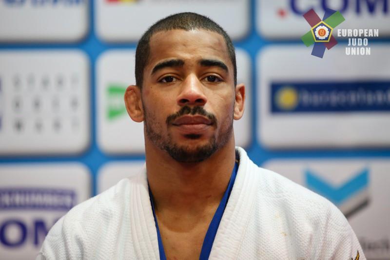 Judo-David-Larose.jpg