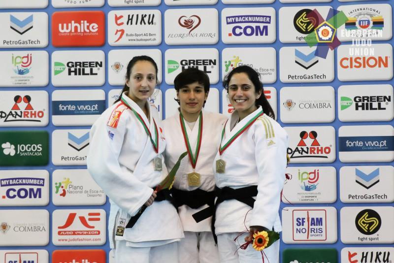 Judo-Elisa-Adrasti.jpg