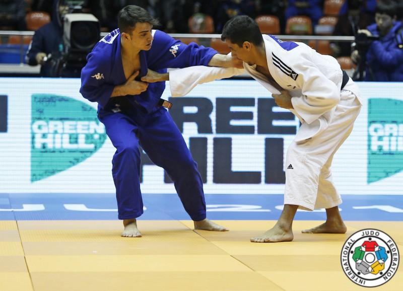 Judo-Fabio-Basile.jpg