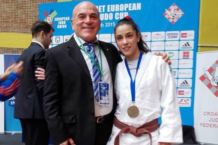Judo-Flavia-Favorini.jpg