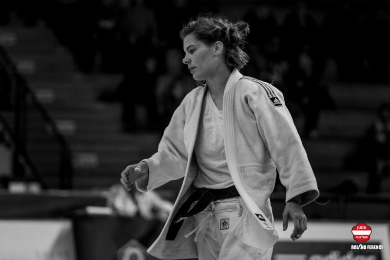 Judo-Hildre-Drexler-Judo-Austria.jpg