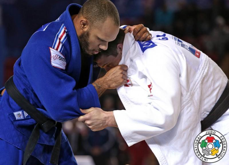 Judo-Ludovic-Gobert.jpg