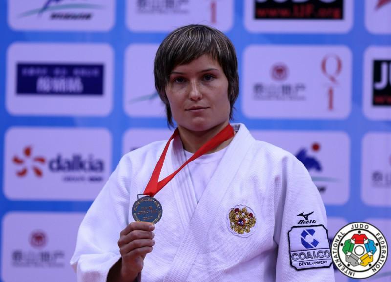 Judo-Natalia-Kuziutina.jpg