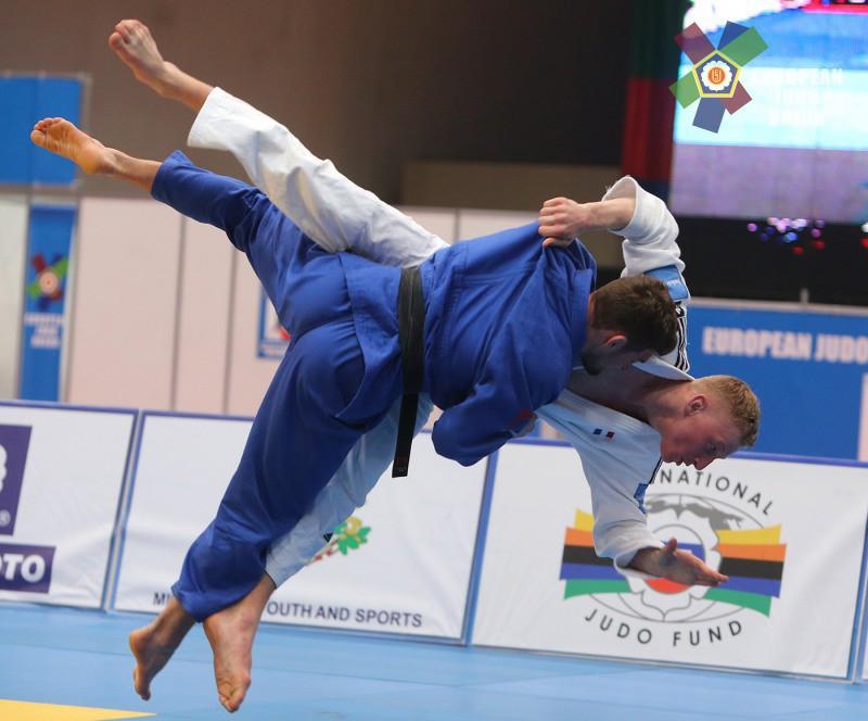 Judo-Neal-van-de-Kamer-EJU.jpg