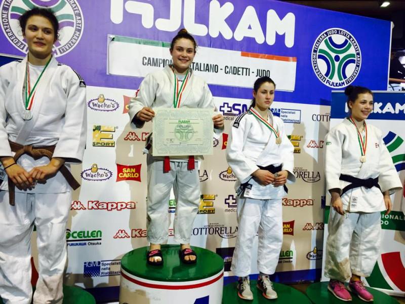 Judo-Nicolle-DIsanto.jpg