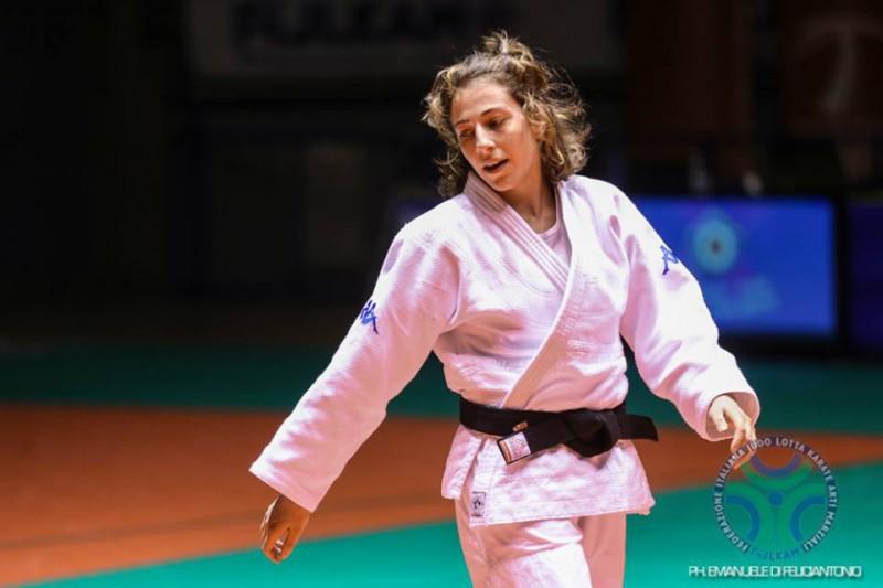Judo-Romina-Passa-Fijlkam.jpg