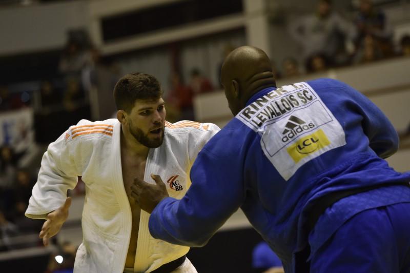 Judo-Teddy-Riner-Cyrille-Maret-FFJ.jpg