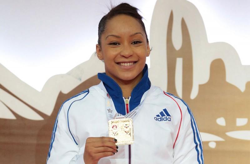 Karate-Lucie-Ignace.jpg
