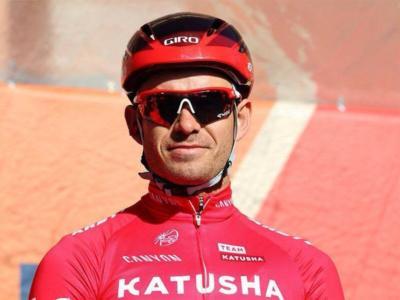 "Ciclismo, Mondiali 2017. Alexander Kristoff: ""Sono rammaricato. Potevo vincere"""