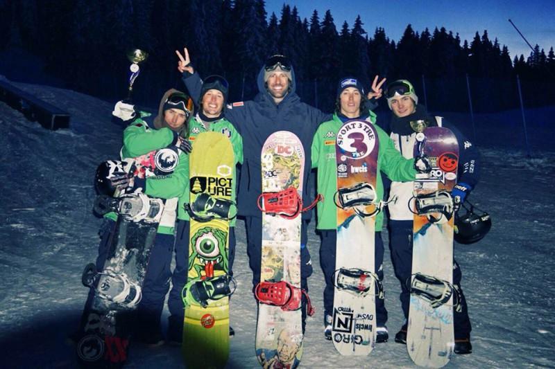 Lauzi-Maffei-snowboard-foto-cesare-pisoni-fb.jpg