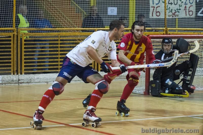 Lodi_Forte_Hockey-pista_Baldigabriele.jpg