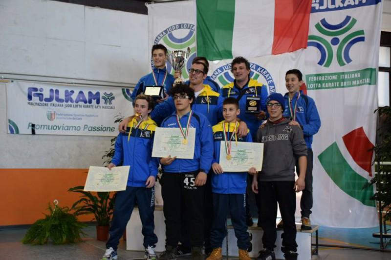 Lotta-Campionati-Italiani-Cadetti-Fijlkam.jpg