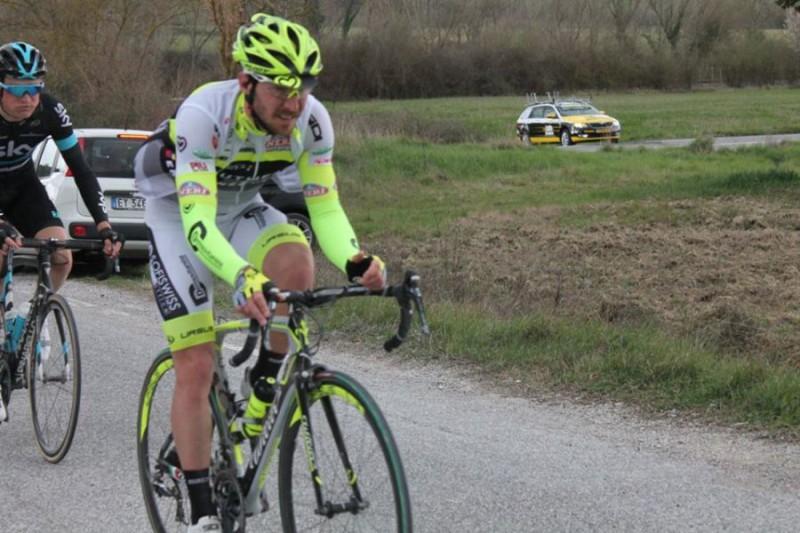 Manuel-Belletti-Ciclismo-Profilo-FB-Belletti.jpg