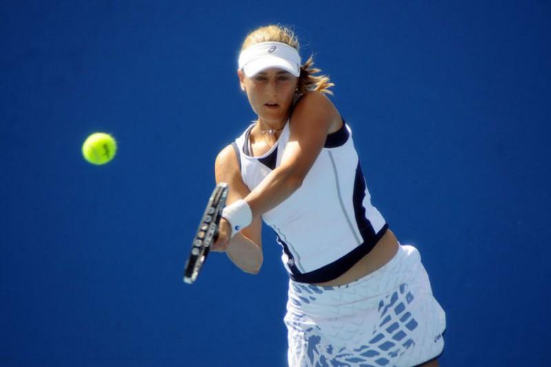 Mara-Santangelo-Tennis-libera.jpg