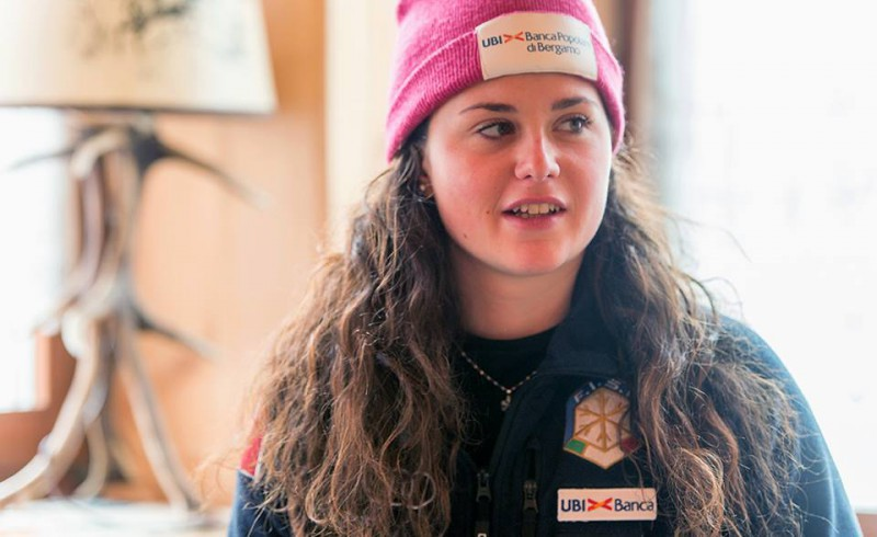 Michela-Moioli-snowboardcross-foto-fb-ubi-banca.jpg