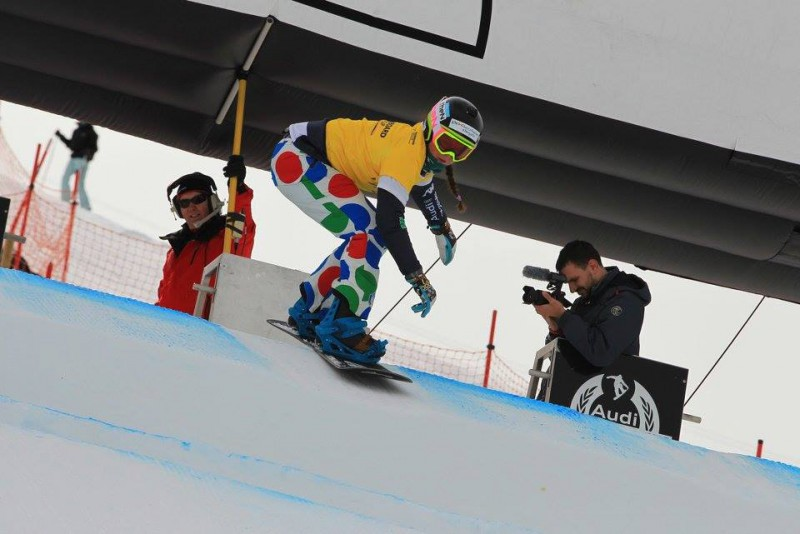 Michela-Moioli-snowboardcross-foto-pagina-fb-fis-snowboard-world-cup.jpg