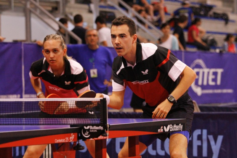 Mihai_Bobocica_e_Nikoleta_Stefanova-tennistavolo-foto-fitet.jpg
