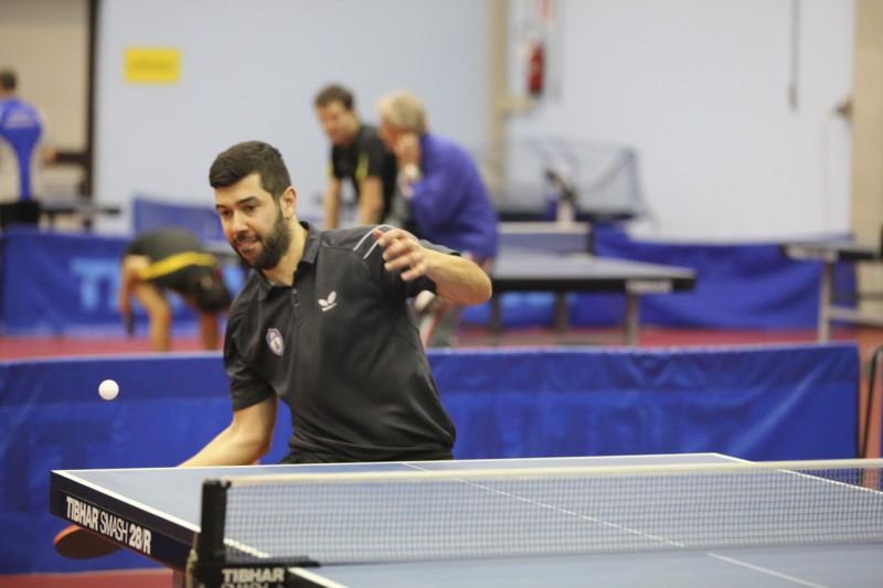 Niagol-Stoyanov-2-tennistavolo-foto-fitet.jpg