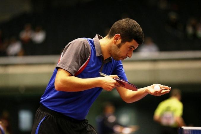 Niagol-Stoyanov-tennistavolo-foto-fitet.jpg