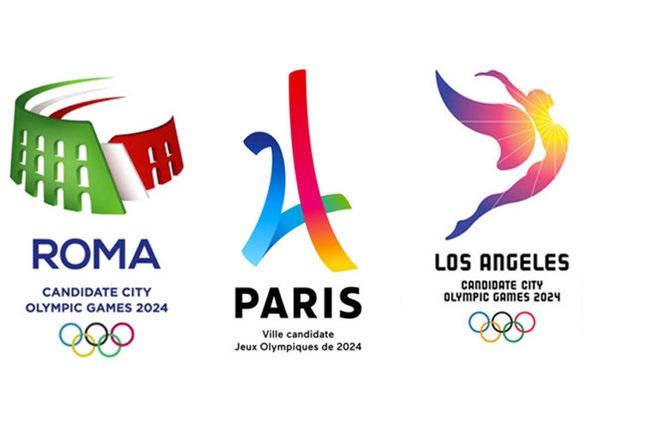 Olimpiadi-2024-Roma-Parigi-Los-Angeles.jpg