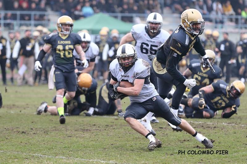 Panthers-Parma-Football-Americano-Pier-Colombo.jpg