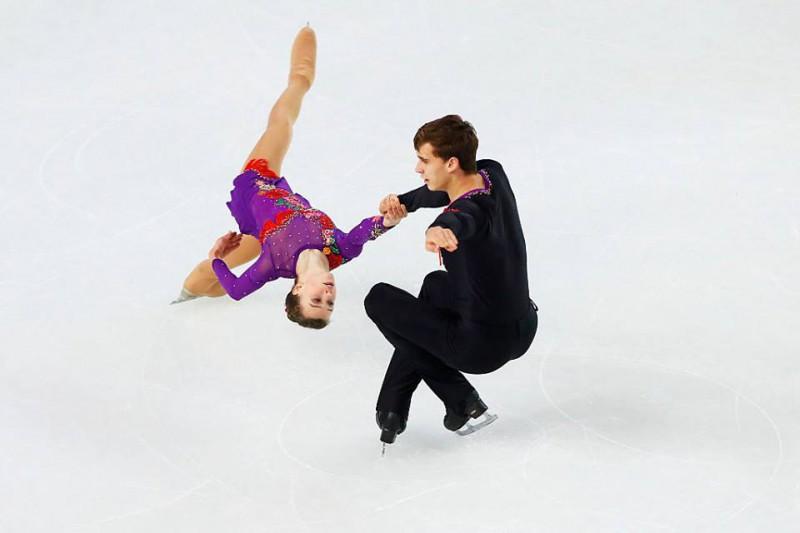 Pattinaggio-Anna-Duskova-Martin-Bidar-ISU-Figure-Skating.jpg