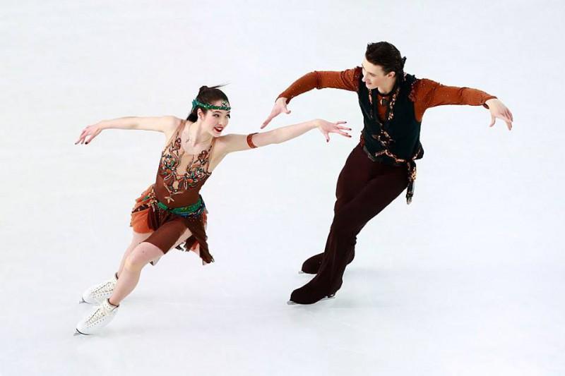 Pattinaggio-Lorraine-MCNAMARA-Quinn-CARPENTER-Isu-Figure-Skating.jpg