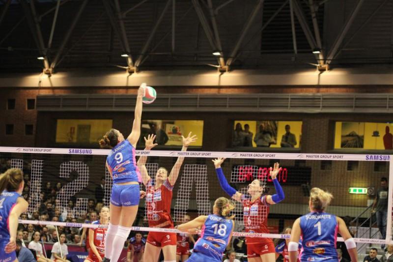 Piacenza-volley-femminile-Roberto-Muliere.jpg